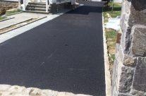 Blacktop (1)